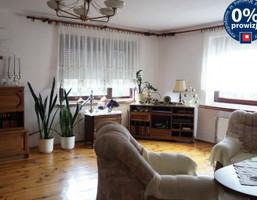 Dom na sprzedaż, Głogowski Głogów Oś.słoneczne Wiosenna, 630 000 zł, 330 m2, 870