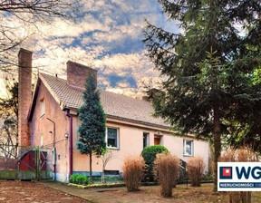 Dom na sprzedaż, Szczecin Szczecin Dąbie Szybowcowa, 3 500 000 zł, 621 m2, 1309