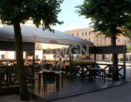 Kamienica, blok na sprzedaż, Katowice Leszno Rynek, 3 100 000 zł, 361 m2, 1628