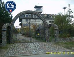 Dom na sprzedaż, Giżycki Gajewo, 2 000 000 zł, 1173,6 m2, 4130147