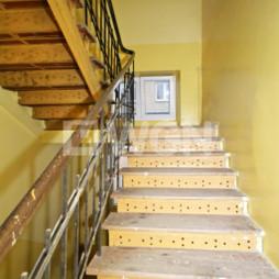 Mieszkanie na sprzedaż, Radom (Grodzki) 26-600 Radom Centrum Moniuszki, 75 500 zł, 126 m2, 3890158