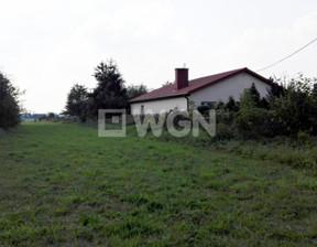 Działka na sprzedaż, Radom Malenicka, 89 000 zł, 703 m2, 471