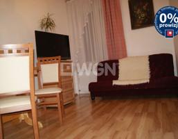 Mieszkanie na sprzedaż, Nowosolski Kożuchów Kościuszki, 95 000 zł, 50 m2, 923