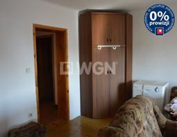 Mieszkanie na sprzedaż, Nowosolski Kożuchów Śródmieście, 84 000 zł, 50 m2, 1338