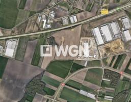 Działka na sprzedaż, Wrocławski Wrocław, 14 460 000 zł, 72 300 m2, 937