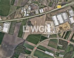 Działka na sprzedaż, Wrocławski Wrocław, 7 680 000 zł, 38 400 m2, 935