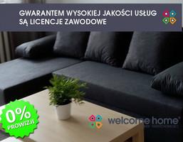 Kawalerka na sprzedaż, Gdańsk Brzeźno KSAWEREGO DUNIKOWSKIEGO, 220 000 zł, 28,7 m2, 291/WHB/OMS