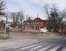 Obiekt na sprzedaż, Poznański Czerwonak Promnice, 560 000 zł, 1100 m2, 8260105