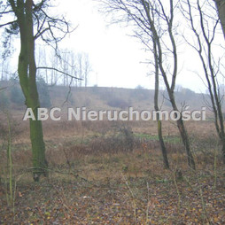 Działka na sprzedaż, Złotowski Złotów Górzna, 105 000 zł, 4200 m2, ABC-GS-95423