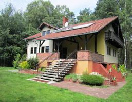 Dom na sprzedaż, Ostrowski Sośnie Granowiec, 890 000 zł, 160,4 m2, 11130439