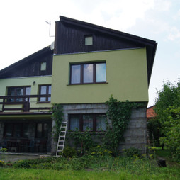 Dom na sprzedaż, Rawicki (Pow.) Rawicz (Gm.) Masłowo, 395 000 zł, 174 m2, bu2017