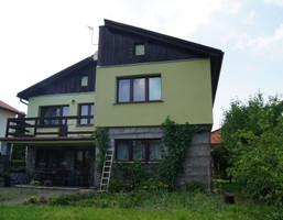 Dom na sprzedaż, Rawicki (Pow.) Rawicz (Gm.) Masłowo, 435 000 zł, 174 m2, bu2017