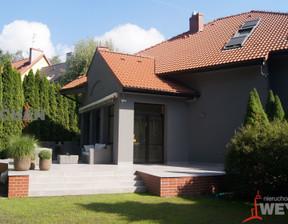 Dom na sprzedaż, Poznań Grunwald, 2 390 000 zł, 354 m2, 488441-1