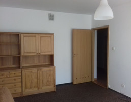 Kawalerka na wynajem, Poznań Rataje Zawady, 1000 zł, 29 m2, 06