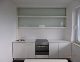 Mieszkanie na sprzedaż, Poznań Nowe Miasto Kaliska, 610 000 zł, 86 m2, 001
