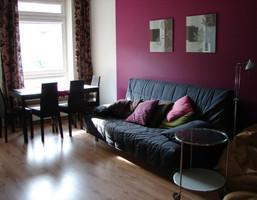 Mieszkanie na wynajem, Poznań Naramowice Rubież, 1400 zł, 50 m2, RUB
