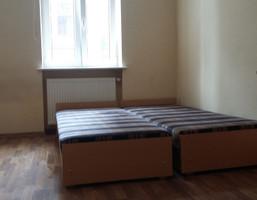 Mieszkanie na wynajem, Poznań Łazarz Graniczna, 1800 zł, 73 m2, 9021-1