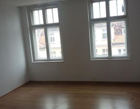 Mieszkanie do wynajęcia, Poznań Wilda Poplińskich, 1200 zł, 69,2 m2, 9184