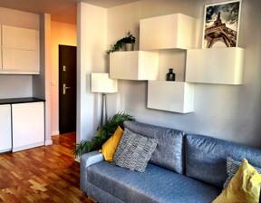 Mieszkanie do wynajęcia, Poznań Wilda Niedziałkowskiego, 2400 zł, 36,14 m2, 9157-5
