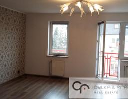 Mieszkanie na sprzedaż, Poznań Wilda, 495 000 zł, 97 m2, 8682