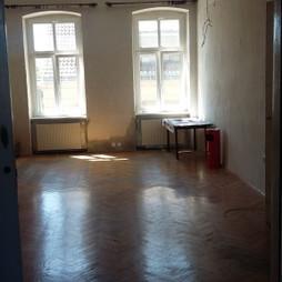 Mieszkanie do wynajęcia, Poznań Stare Miasto Chwaliszewo Grobla, 1200 zł, 90,62 m2, 9094