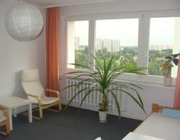 Mieszkanie na wynajem, Poznań Nowe Miasto, 1050 zł, 41 m2, 9020