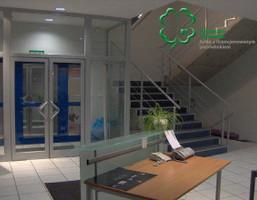 Biuro na sprzedaż, Poznań Grunwald Górczyn, 3 950 000 zł, 1080 m2, 22340302
