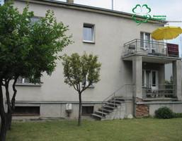 Mieszkanie na sprzedaż, Poznań Stare Miasto Winogrady Winogrady, 797 500 zł, 106,34 m2, 21960302