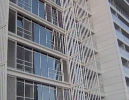 Mieszkanie na sprzedaż, Poznań Centrum Towarowa, 799 000 zł, 60 m2, 21800302
