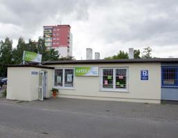 Lokal handlowy na wynajem, Poznań Grunwald Grunwaldzka, 3500 zł, 100 m2, 1039