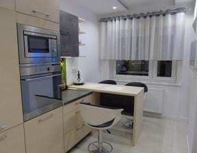 Mieszkanie do wynajęcia, Sopot Wyścigi Aleja Niepodległości, 2000 zł, 50 m2, .