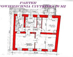 Mieszkanie na sprzedaż, Mławski Mława, 199 000 zł, 76 m2, 710