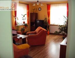 Dom na sprzedaż, Gdański Pruszcz Gdański, 1 015 000 zł, 163 m2, BR048