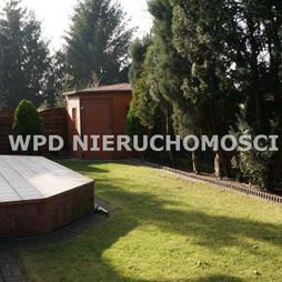 Dom na sprzedaż, Wrocław M. Wrocław Krzyki Ołtaszyn Grota Roweckiego, 1 350 000 zł, 300 m2, WPD-DS-1233