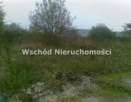 Działka na sprzedaż, Lublin M. Lublin Zadębie, Zadębie Drugie Grygowej, 550 000 zł, 4041 m2, WSN-GS-359