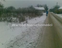 Działka na sprzedaż, Lublin M. Lublin Zadębie, Zadębie Drugie Macieja Rataja, 1 755 000 zł, 11 700 m2, WSN-GS-32