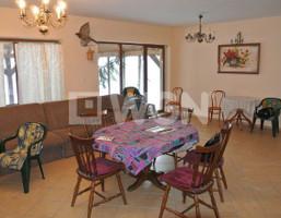 Dom na sprzedaż, Kłodzki Ludwikowice Kłodzkie, 550 000 zł, 360 m2, 3678