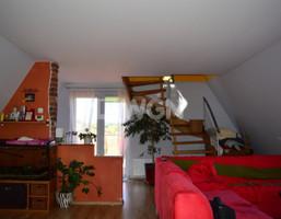 Dom na sprzedaż, Wałbrzyski Wałbrzych Śródmieście, 460 000 zł, 140 m2, 4136