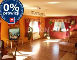 Dom na sprzedaż, Wałbrzyski Kowalowa Wieś, 2 100 000 zł, 1000 m2, 3980