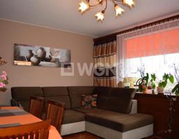 Mieszkanie na sprzedaż, Wałbrzyski Wałbrzych Podzamcze, 145 000 zł, 53,5 m2, 4318