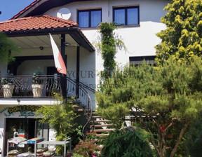 Dom na sprzedaż, Wrocławski (pow.) Długołęka (gm.) Długołęka, 1 370 000 zł, 416 m2, 10500292