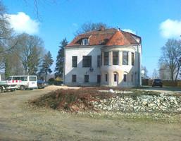 Dom na sprzedaż, Krapkowicki Zdzieszowice, 2 100 000 zł, 800 m2, ZUR-DS-2575