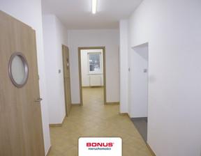 Komercyjne na sprzedaż, Szczecin Międzyodrze-Wyspa Pucka, 670 000 zł, 225 m2, BON28579