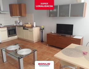 Mieszkanie do wynajęcia, Szczecin Stare Miasto Staromłyńska, 4000 zł, 70 m2, BON35201