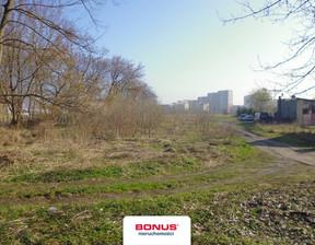 Działka na sprzedaż, Szczecin Zdroje Walecznych, 2 230 000 zł, 13 740 m2, BON37102
