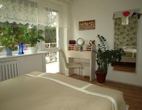 Dom na sprzedaż, Szczecin Dąbie, 599 000 zł, 219 m2, 72/3915/ODS