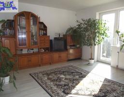 Dom na sprzedaż, Szczecin Zdroje, 550 000 zł, 400 m2, ATA20231