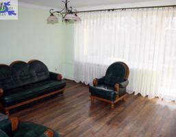 Mieszkanie na sprzedaż, Gryfiński Stare Czarnowo Glinna, 138 000 zł, 67 m2, ATA20675