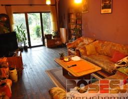 Dom na sprzedaż, Szczecin Pogodno, 2 390 000 zł, 300 m2, POS20700