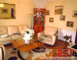 Dom na sprzedaż, Szczecin Pogodno, 900 000 zł, 245 m2, POS21601